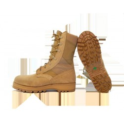 Ботинки WELLCO Hot Weather Combat Boots., USA, оригинал. НОВЫЕ