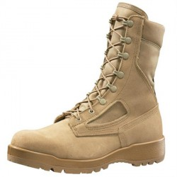 Берцы USA Belleville 390 DES Hot Weather Combat Boots ​