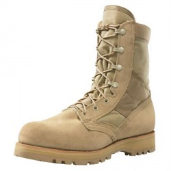 Берцы USA ALTAMA Hot Weather Combat Boots, оригинал