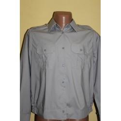Рубашка полиция