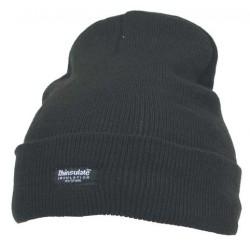 Зимняя шапка акрил+Thinsulate. Германия MFH.
