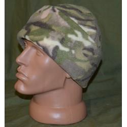 Флисовая шапка МТП, оригинал