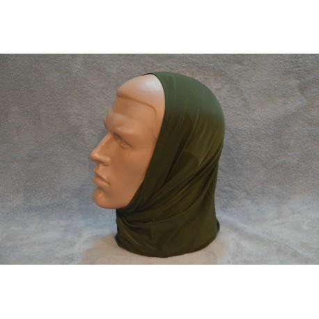 БАФ Acryl-Spandex (шарф-труба) олива