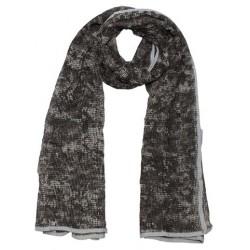 Маскировочный шарф-сетка AT-Digital
