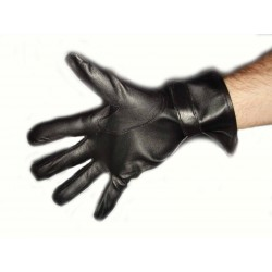 Кожаные перчатки ВС Франции