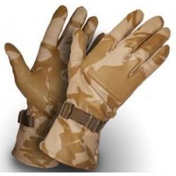 Тактические лайковые перчатки DDPM Англия, оригинал