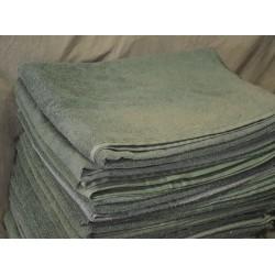 Антибактериальные полотенца anti-microbial) 150/100, оригинал