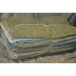 Армейские полотенце towel hand terry, оригинал