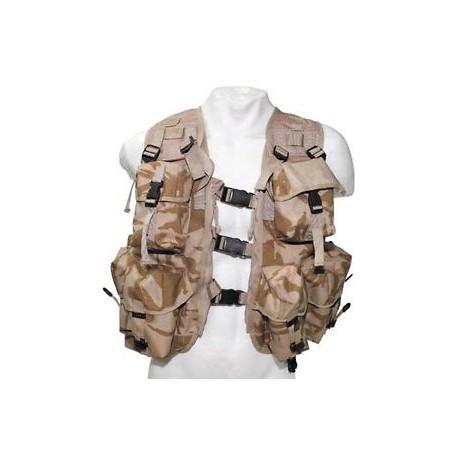 Разгрузки DDPM(waistcoat mens), оригинал