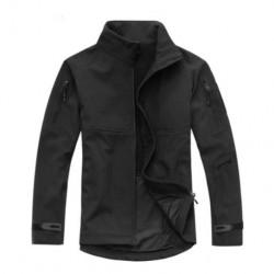 Куртка Софт-шел