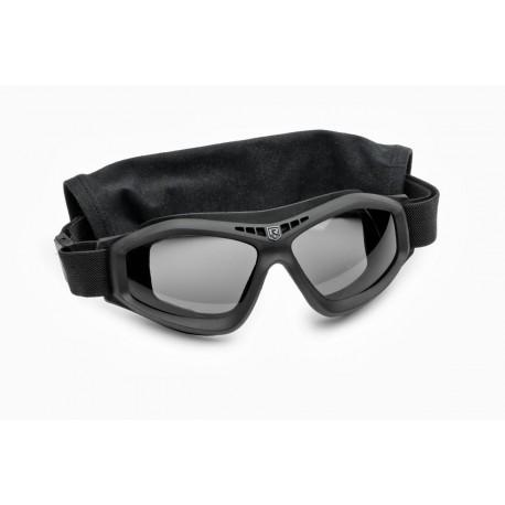 Баллистические очки-маска Revision Bullet Ant, оригинал