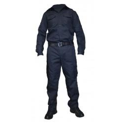 Костюм полиции